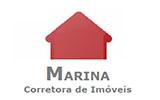 Marina Corretora de Imóveis