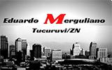Eduardo Merguliano