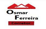 Osmar Ferreira - Corretor
