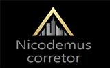 Nicodemus Corretor
