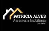 Patrícia Alves Assessoria Imobiliária