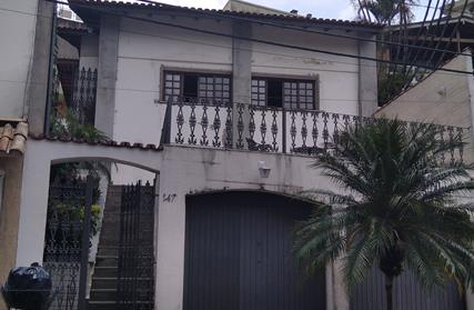 Casa Térrea para Venda, Jardim Kherlakhian