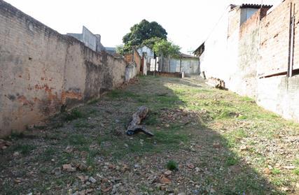 Terreno para Alugar, Vila Nova Cachoeirinha