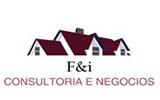 F&I Consultoria