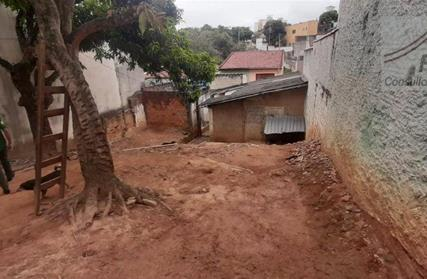 Terreno para Venda, Vila Roque