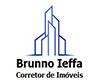 Banner Brunno Ieffa Corretor de Imóveis