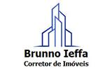Brunno Ieffa Corretor de Imóveis