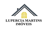 Lupércia Martins Imóveis