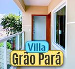 Imagem Villa Grão Pará