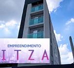 Imagem Empreendimento ITZA