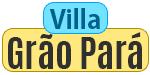 Lançamento Villa Grão Pará