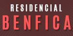 Lançamento Benfica