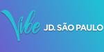 Lançamento Vibe Jd. São Paulo