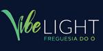Lançamento Vibe Light Freguesia do Ó