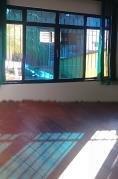 Sobrado / Casa para Alugar, Vila Ester (Zona Norte)