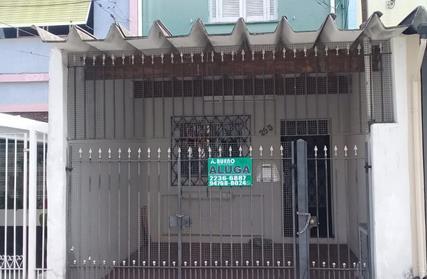 Sobrado / Casa para Alugar, Imirim