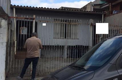 Casa Térrea para Venda, Santa Inês