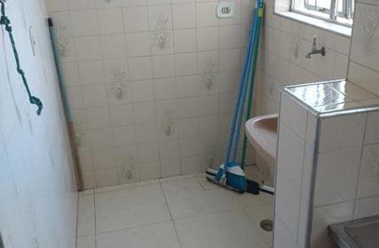 Apartamento para Alugar, Conjunto Habitacional Brigadeiro Eduardo Gomes