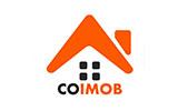 COIMOB