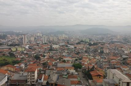 Apartamento Duplex para Venda, Vila Nivi