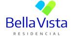 Lançamento Bella Vista