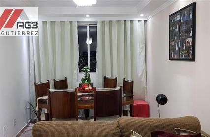 Apartamento para Venda, Jardim do Tiro