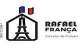 Rafael França Corretor de Imóveis