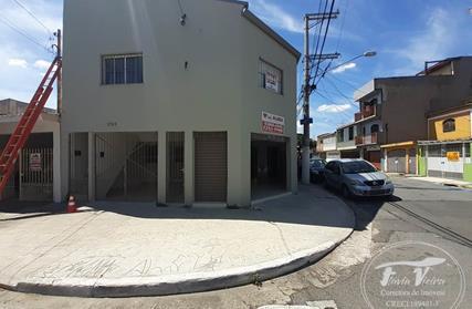 Sala Comercial para Alugar, Parque Edu Chaves