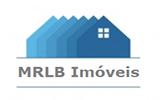 MRLB Imóveis