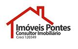 Pontes Consultor Imobiliário