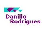 Danillo Rodrigues Corretor de Imóveis