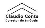 Claudio Conte Corretor de Imóveis