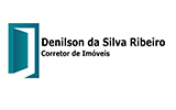 Denilson da Silva Ribeiro Corretor de Imóveis