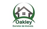 Oakley Corretor de Imóveis