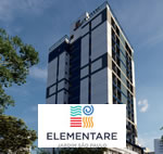 Imagem Elementare Jd. São Paulo
