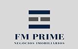 FM Prime Negócios Imobiliários