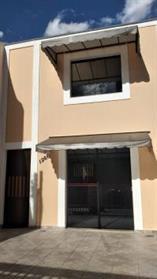 Prédio Comercial para Alugar, Vila Maria