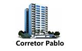 Corretor Pablo