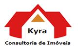 Kyra Consultoria de Imóveis