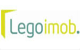 LEGOIMOB.