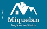 Miquelan Imóveis