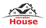 Corretor House