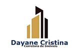 Dayane Cristina Corretora de Imóveis