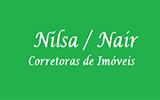 Nilsa / Nair - Corretoras de Imóveis