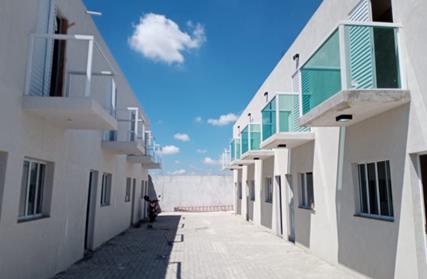 Condomínio Fechado para Venda, Sítio Morro Grande
