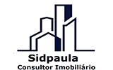 Sidpaula Consultor Imobiliário