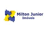 Milton Junior Imóveis