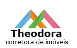 Theodora Corretora de Imóveis