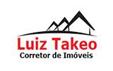 Luiz Takeo Corretor de Imóveis
