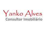 Yanko Alves Consultor Imobiliário